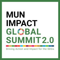 MUN Impact Global Summit 2.0